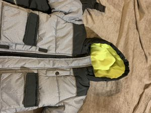Brand New Osh Kosh Snow suit 18 months for Sale in San Diego, CA