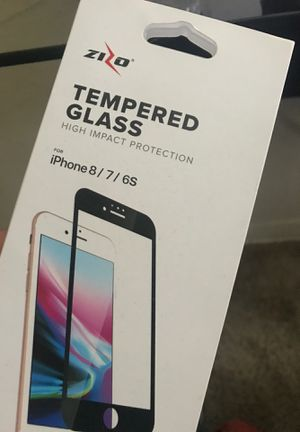 Screen protector for Sale in Corpus Christi, TX