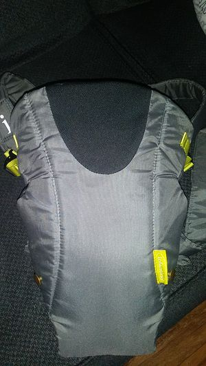 Infantino baby carrier for Sale in Lititz, PA