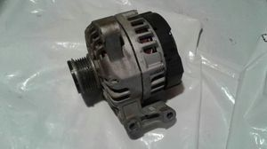 04-06 3.6L V6 Buick Rendezvous ALTERNATOR A0715C for Sale in Peoria, AZ