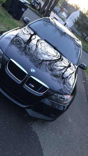 2006 BMW 3 Series for Sale in Danbury, CT