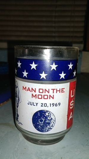 Old Apollo collectable for Sale in Decatur, TN