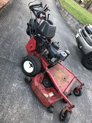 Exmark for trade for Sale in Nashville, TN