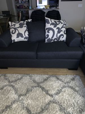 Couch set for Sale in Hillsboro, OR