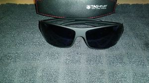 Tag heuer sunglasses for Sale in Las Vegas, NV