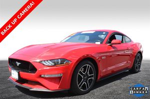 2019 Ford Mustang for Sale in Lynnwood, WA