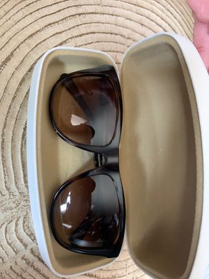 Original Michael Kors Sunglasses for Sale in Pico Rivera, CA