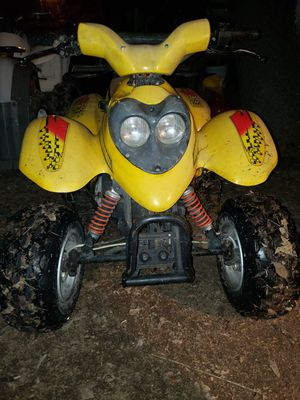 Extreme machine for Sale in Palmer, TX