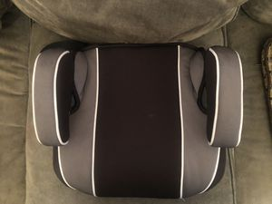 Graco Booster Seat for Sale in Washington, DC