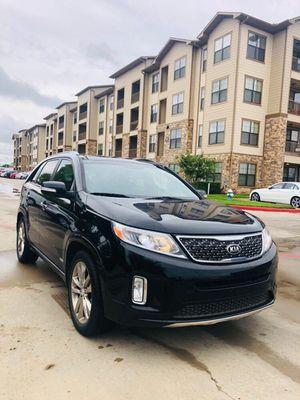 Kia Sorento for Sale in Houston, TX