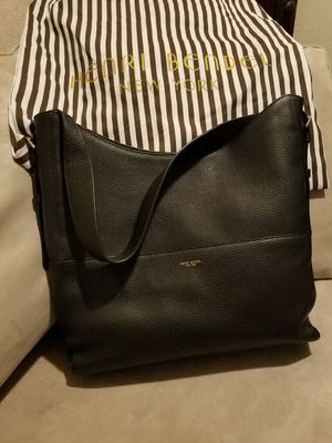 Henri Bendel huge Parker hobo for Sale in Homestead, FL