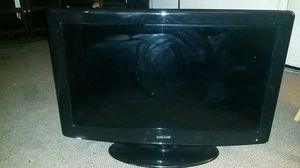 32 inch Craig flat screen tv for Sale in West Valley City, UT