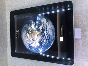 IPad 64GB model A1337 for Sale in Philadelphia, PA