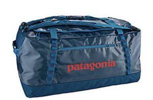 Patagonia 120L Duffle Bag for Sale in Lake Elsinore, CA
