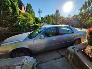 2004 Cadillac DeVille DHS only 52K original miles for Sale in Pittsburgh, PA