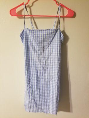 Original zaful dress for woman size medium . New for Sale in Tustin, CA