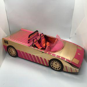 LOL OMG Doll Car Pool for Sale in Cerritos, CA