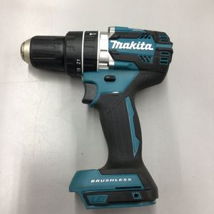 "Marital 18V 1/2"" Brushless Hammer Drill Driver (Tool Only) for Sale in Auburn, WA"