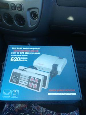 Nintendo for Sale in Lakeland, FL