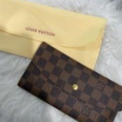 Womens Wallets for Sale in Los Angeles, CA