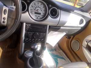 2004 mini Cooper for Sale in Tallahassee, FL