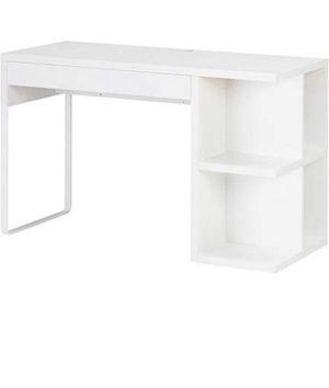 Ikea desk for Sale in Santee, CA