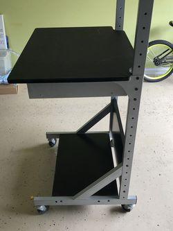 Computer desk for Sale in Marietta,  GA