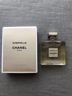 Chanel Perfume for Sale in Seattle, WA
