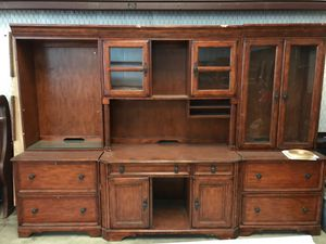 Office Furniture for Sale in Kyle, TX