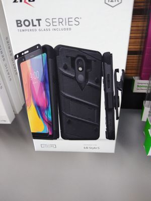 Protective phone cases for Sale in District Heights, MD