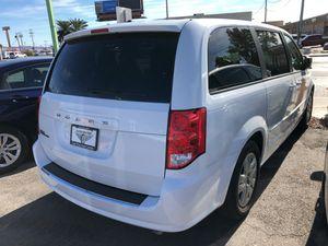2016 Dodge Grand Caravan $500 Down Delivers Habla Espanol for Sale in Las Vegas, NV