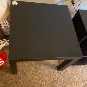 Tv Stand +table for Sale in El Cajon, CA