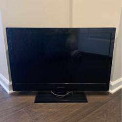 35in Emerson Flatscreen for Sale in Duluth,  GA