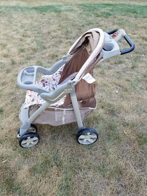 Baby and child stroller for Sale in Southington, CT