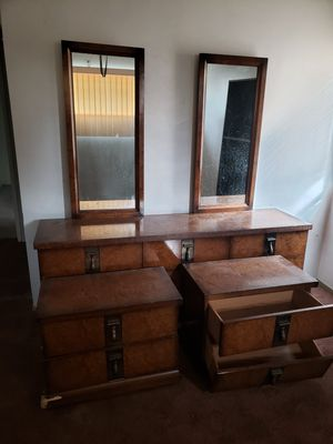 Furniture for Sale in Lemon Grove, CA