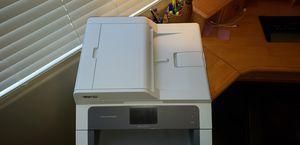 Brother Digital Color Printer for Sale in Glendale, AZ