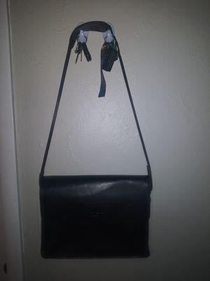 Office type bag for Sale in Bradenton, FL