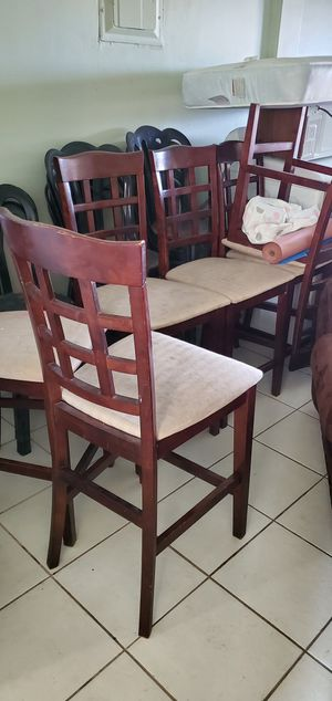 Dining Room Table and Chairs/ Sofa Set for Sale in Antioch, CA