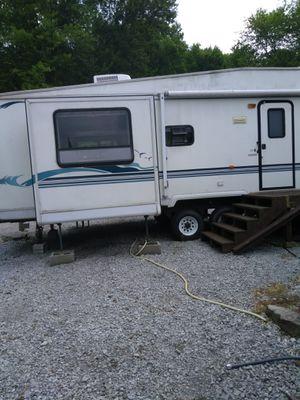 Camper for Sale in Bethel, OH