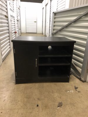 TV Stand for FREE for Sale in Los Angeles, CA