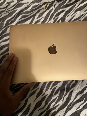 MacBook Air & iPhone watch 5s & 3s for Sale in Philadelphia, PA
