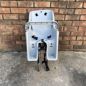 Bell Baby Bike Seat for Sale in Hendersonville, TN