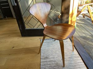 1964 Norman Cherner Mid Century Chair for Sale in San Diego, CA