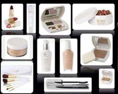 Need beauty products for Sale in Grosse Pointe Park, MI