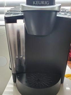 Keurig K-Classic Coffee Maker for Sale in Long Beach,  CA