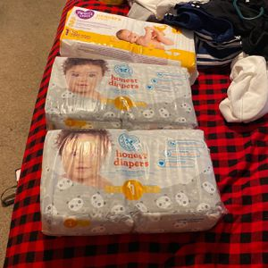 Diapers for Sale in Tustin, CA