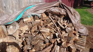 Half cord firewood for Sale in Lake Stevens, WA