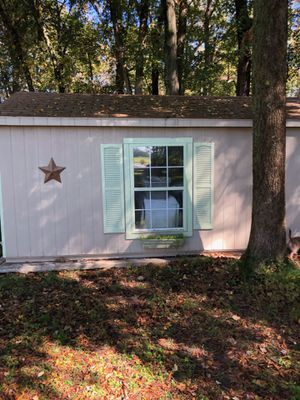 Storage Shed for Sale in Penns Grove, NJ