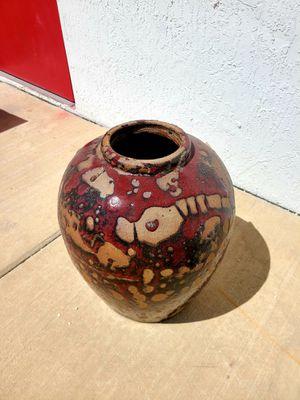 Ceramic Red Pots New for Sale in Miami, FL