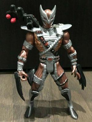 Spawn Shadowhawk Action Figure McFarlane for Sale in Winter Garden, FL